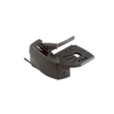 JABRA GN 1000 Remote Hookswitch Lifter