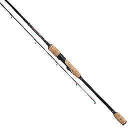 Warrior Drop Shot Rod 2M - Nrd186