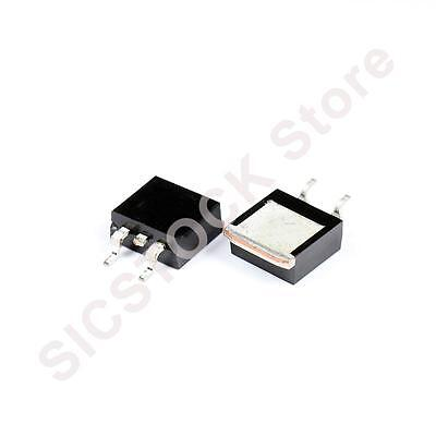10pcs//lot IRF6215PBF IRF6215 MOSFET P-CH 150V 13A TO-220AB