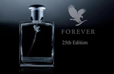 Forever Living 25TH Edition® Cologne Spray for Men - 1.7 fl. oz