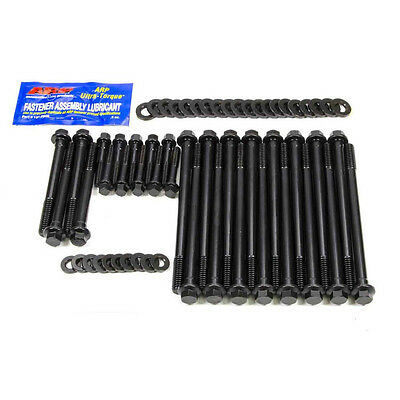 ARP GM/LS Cylinder Head Bolt Kit 2003 & earlier Blocks LS1, 4.8, 5.3, 6.0L