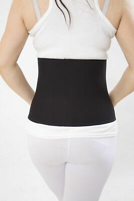 Bamboo Post Natal Support Belt, Maternity Belt, Slimming Belt, Compression Belt