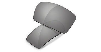 OAKLEY GasCan Replacement Lens - All Tints - Authentic Oakley Replacement Lens
