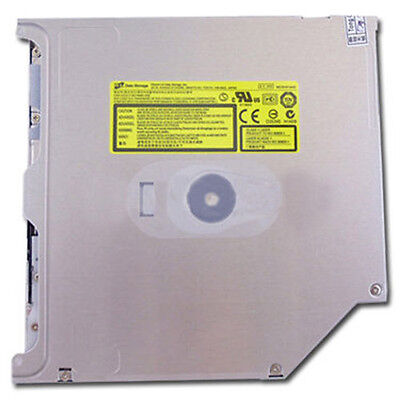 New Superdrive Optical Drive for Unibody Macbook Pro A1278 A1342 A1286 A9S6