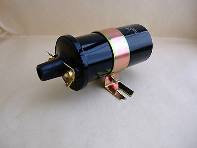NEW 6 Volt Coil Push in for Vintage and Classic cars Studebaker Pontiac Packard