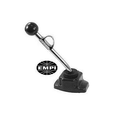 VW Type 1 & 3  EMPI Trigger Shifter Short Chrome