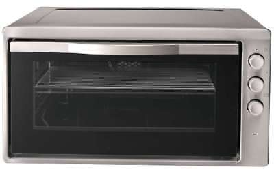Euromaid 60cm Portable Bench Top Electric Oven & Grill BT44