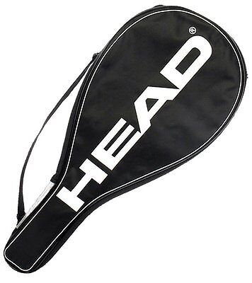 Head Racket Cover Bag