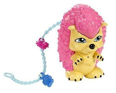 Monster High - Secret Creepers Electronic Pets - Cushion - BJR33 - New