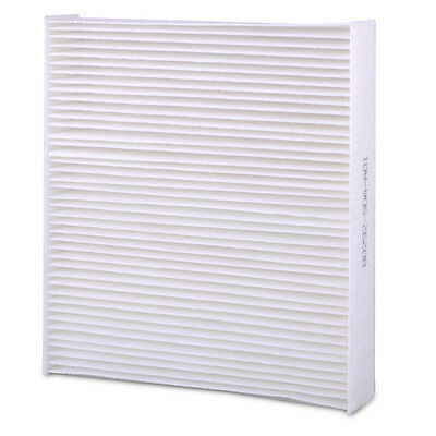 Cabin Air Filter Fit Acura MDX RLX Honda Accord Civic Odyssey Pilot 80292-SDAA01