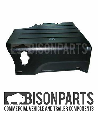 +Renault Premium Version 1 (96-05) Battery Box Cover 5010269882 Ren171 X 1