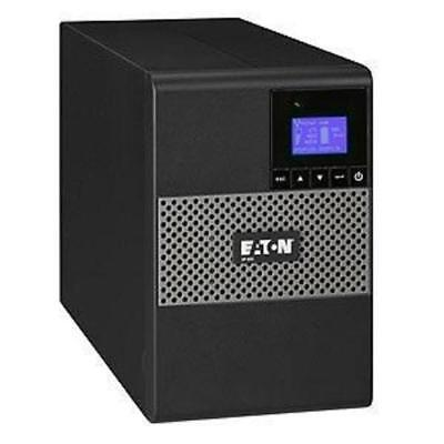 EATON Eaton 5P 1150VA / 770W Tower UPS with LCD