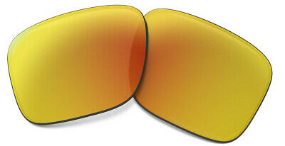 OAKLEY Holbrook Replacement Lens -All Tints -Authentic Oakley- High Definition