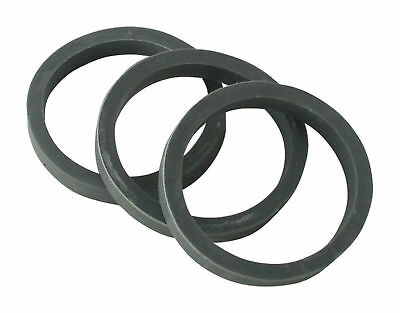 "LDR 505 6500 1-1/4"" Slip Joint Washers 3 Piece"
