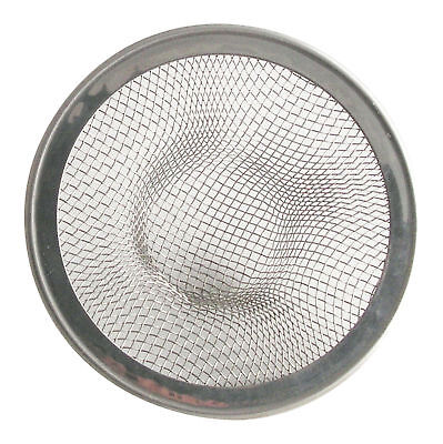 LDR 501 3320 Strainer Mesh Tub 70 mm Stainless Steel