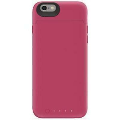 Juice Pack Reserve Ip6/6S 1840 Mah Pink