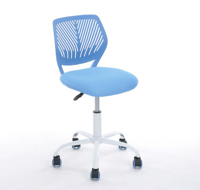 Groovy Desk Chair Mesh Back Support With Wheels No Arms Kids Office Ncnpc Chair Design For Home Ncnpcorg