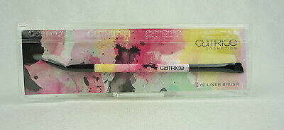 Catrice Eye Liner Brush Pinsel Eyeconic Art Limited Edition Eyeconic Art