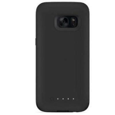 Mophie Juice Pack Samsung Galaxy S7 2950 Mah Black