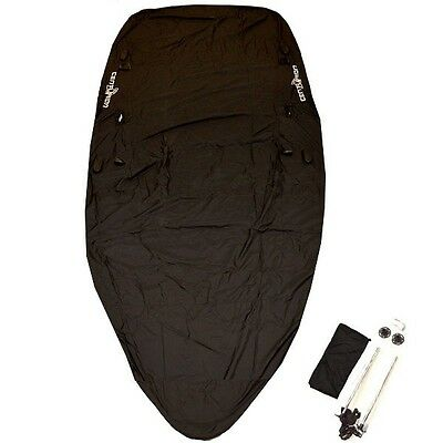 Centurion Boat Mooring Cover FLE100A | Enzo SV230 Gladiator Tower or Plus 115379
