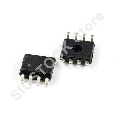 (1Pcs) Ad822Brz-Reel Ic Opamp Gp R-R 1.9Mhz Lp 8Soic 822Brz-Reel 822 822B
