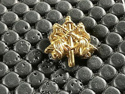 Pins Pin Badge Armee Militaire Signe Pichard