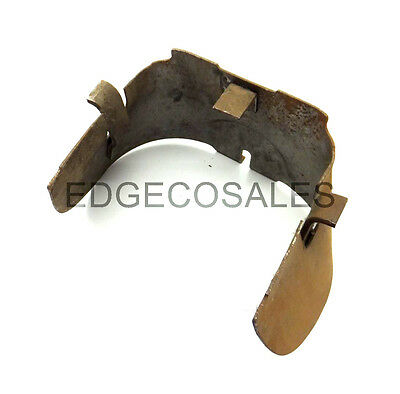 """New Holland """"TW Series & 6 Cyl"""" Tractor PTO Guard Assembly - 83936623"""