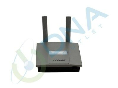 D-Link Dwl-8500Ap Unified Wireless Dual-Band Poe Access Point- Tested & Warranty
