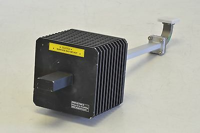CMT ATM 62-760-6 Very High Power Rectangular Waveguide Termination Load WR62