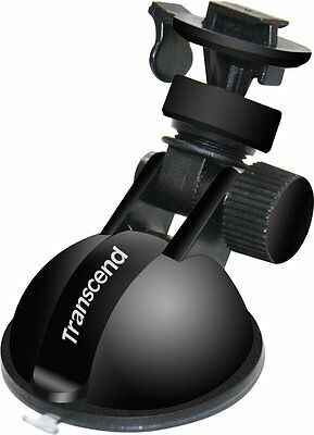 Transcend Suction Mount for DrivePro Car Video Recorders * Brand New * Fast Del