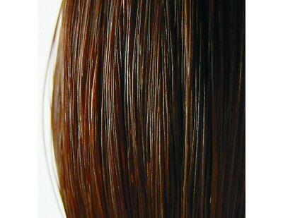 Tail Tamer Western Three In One Extension 1 Pound Med Sorrel T3