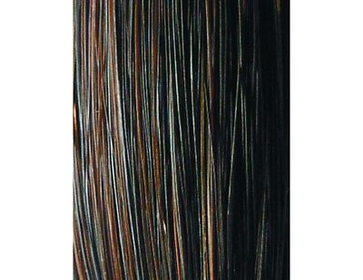 Tail Tamer Hunter Extension No Knob 1/2 Pound Tapered Mixed T5