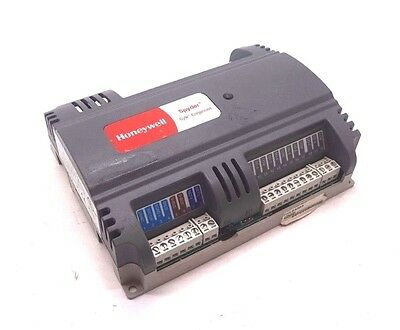 Used Honeywell Pul6438S Programmable Controller