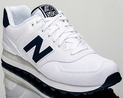 new high performance sportswear huge sale NEW BALANCE 574 NB NB574 men lifestyle casual sneakers NEW ...