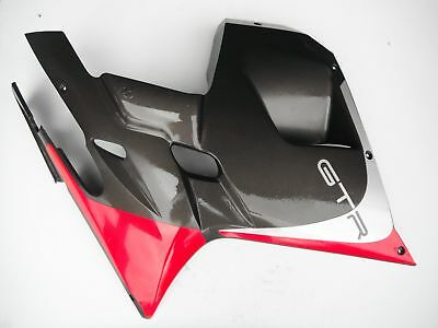 Right main side fairing cover Hyosung GT650R EFI 2015 15 GT 650 650R Get it fast