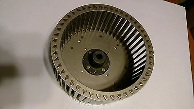 Middleby Marshall Blower Wheel Part # 22523-0002 *NEW*