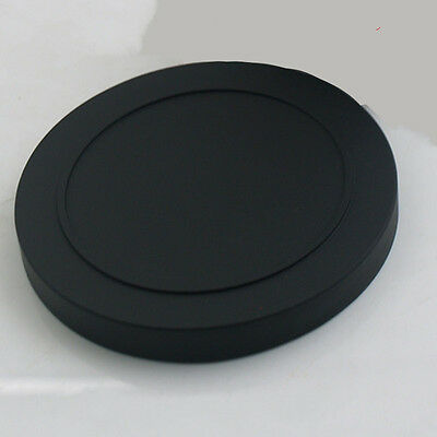 Projector Lens Dustproof Cover Protective Lid Lens Cap Cover Projector Accessory