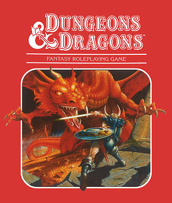 Dungeons and Dragons modules about 60 only £10 including postage Charity