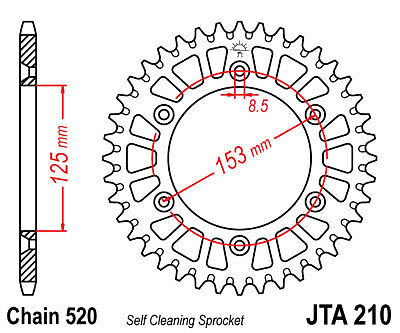 Wiring Schematic 86 Honda Cr125