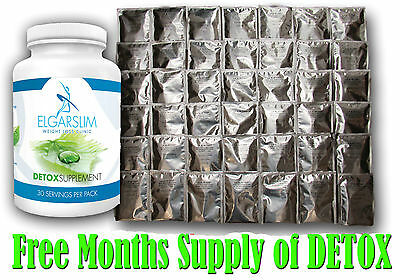 45 x VLCD LA SLIM DIET SHAKES, SOUPS, JELLIES, WEIGHT LOSS MEAL REPLACEMENT