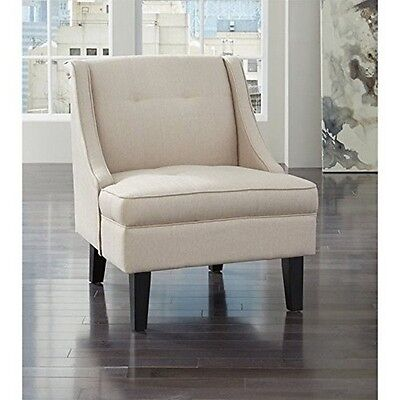 furniture chairs the classy charcoal ashley gypsum product accent home ash chair