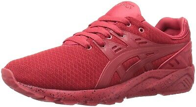 sports shoes be952 33460 NEW ASICS GEL KAYANO TRAINER