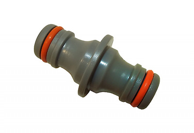 Buy One Get One Free!!! Joiner For Expanding Hose(X Hose Type)To Join Two Hoses