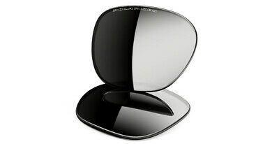 OAKLEY FROGSKINS Replacement Lens - All Tints - Authentic Oakley HDO Lenses