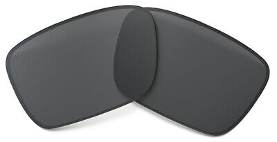 OAKLEY FUEL CELL Replacement Lens -Authentic Oakley HDO High Definition Lens