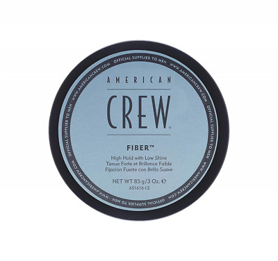 American Crew Fiber 85g single or Multi packs(FREE 48Hr TRACKED DELIVERY)