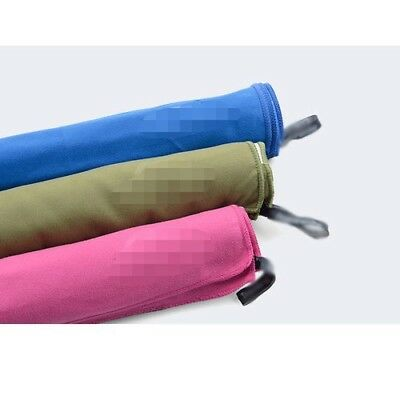 Travel Camping Hiking Backpacking Sports Quick-drying Towel Bath towel