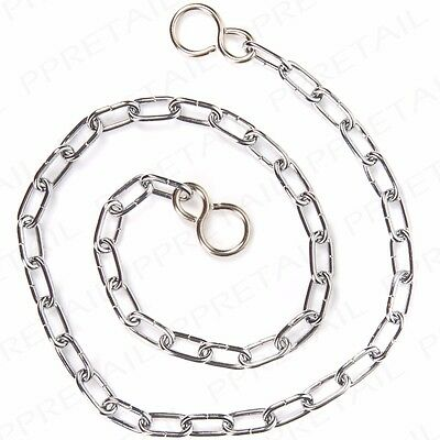 LONG REPLACEMENT BATH / BASIN CHAIN CHROME 450mm Sink Bathroom Kitchen Plug