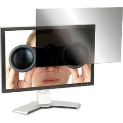 TARGUS Privacy Screen Filter for 24in (16:9) LED Monitors (20.9in x 11.7in)