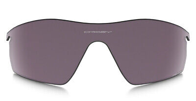 OAKLEY Radarlock Pitch Prizm Replacement Lens-All Tints- Authentic Oakley Lenses